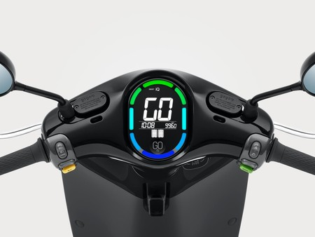 5 Gogoro 2 Led Dashboard 72dpi