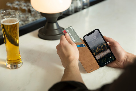 La funda SurfacePad de Twelve South llega al iPhone X, con características exclusivas