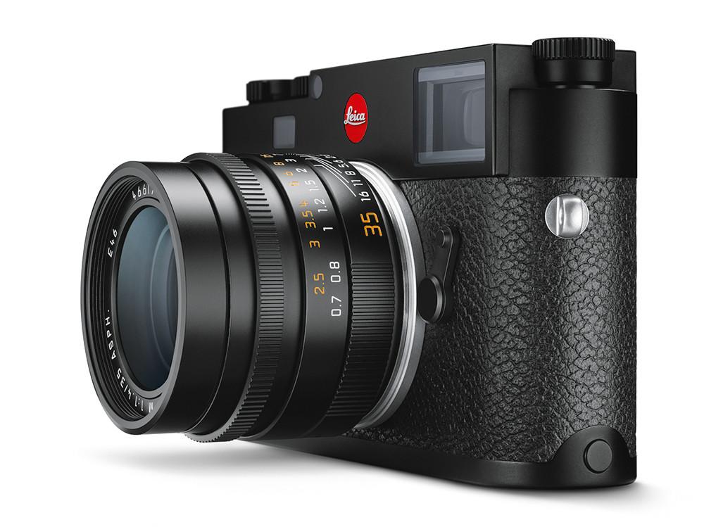 Leica M10 6