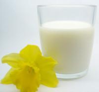 Qué escoger: ¿Lácteos enteros o desnatados?