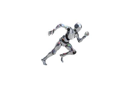 Esta Garantizado El Futuro De Las Pensiones Deberiamos Estar Mas Cerca Con El Acuerdo Del Pacto De Toledo Y Con Los Robots Que Coticen Y No Lo Estamos 5
