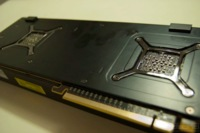 AMD 7990 para el mes de abril