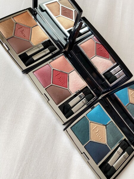 dior couleurs couture
