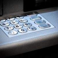 Los smartwatches, ¿unos perfectos chivatos del PIN de tu tarjeta de crédito?