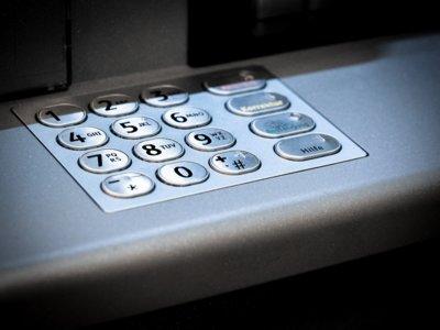 Los smartwatches, ¿unos perfectos delatores del PIN de tu tarjeta de crédito?