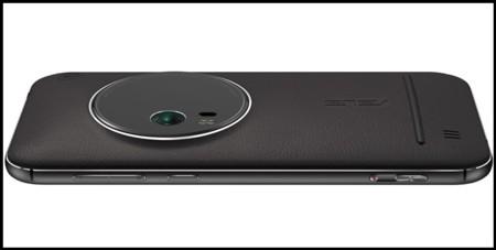 Asus Zenfone Zoom Ces2016 0