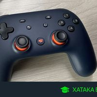 Stadia en tu tele: cómo configurar el Chromecast Ultra y el mando de Stadia para jugar