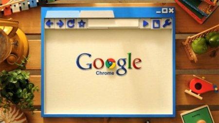 google-juguete.jpg