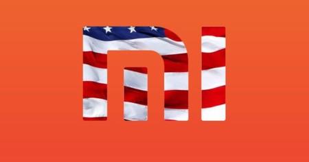 Xiaomi USA