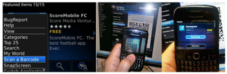blackberry-app-world-1.png
