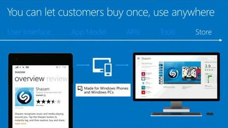 windows-store-apps-universales.jpg