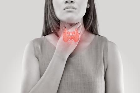 que es hipertiroidismo autoinmune