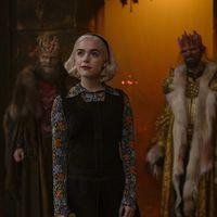 'Las escalofriantes aventuras de Sabrina': Netflix promete un viaje al infierno en el tráiler final de la temporada 3