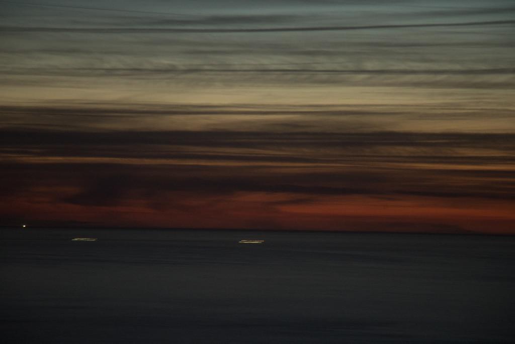 Foto de Canon EOS 800D (20/29)