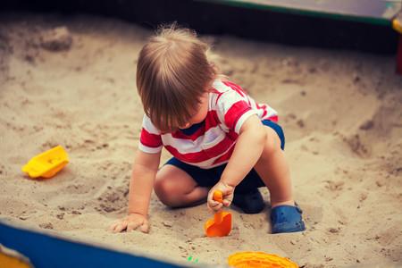 parques-infantiles