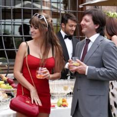 Foto 7 de 12 de la galería to-rome-with-love-imagenes-oficiales-de-lo-nuevo-de-woody-allen en Espinof