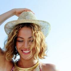 Foto 18 de 20 de la galería beyonce-enamorada-de-la-moda-de-topshop en Trendencias