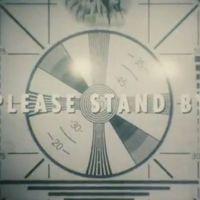 Amazon Studios anuncia una serie de 'Fallout' a manos de los creadores de 'Westworld'