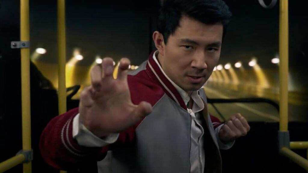 'Shang-Chi y la leyenda de los diez anillos' arrasa en la taquilla de EE.UU. y pulveriza el récord como el mejor estreno del Labor Day tras 14 años