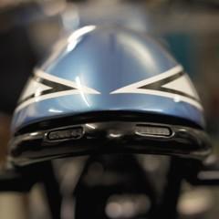 Foto 30 de 42 de la galería yamaha-xv950-el-raton-asesino-by-marcus-walz en Motorpasion Moto