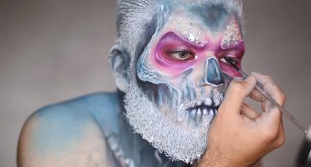 Face Awards: El concurso que busca al mejor maquillador de Youtube España