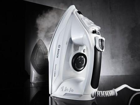 Plancha Bosch Sensixx X Tda 3024 050 4