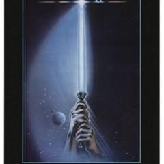 Foto 4 de 7 de la galería star-wars-los-teaser-posters en Espinof