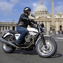 Foto 3 de 42 de la galería moto-guzzi-v7-presentada-oficialmente-a-la-prensa en Motorpasion Moto