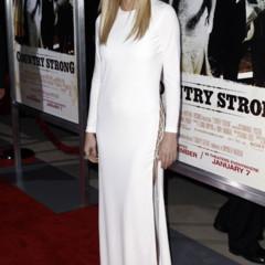 Foto 15 de 17 de la galería famosas-ayer-y-hoy-gwyneth-paltrow-de-suspenso-a-sobresaliente en Trendencias