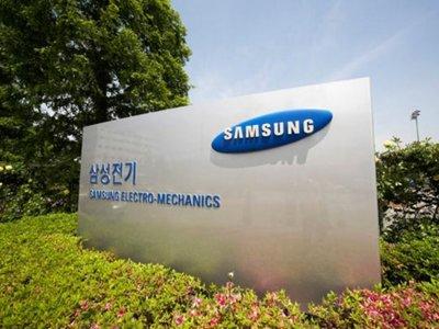 Samsung muestra cómo doblar la autonomía de las baterías a base de grafeno