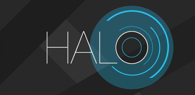 Halo Open source