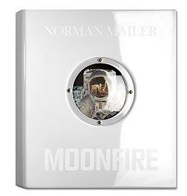Moonfire, edición limitada de la llegada del hombre a la Luna