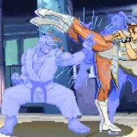 Evo Moment 37: Justin Wong revive 15 años después su histórica derrota en Street Fighter III