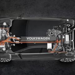 Foto 36 de 38 de la galería volkswagen-sport-coupe-gte-concept en Motorpasión