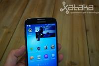 El Samsung Galaxy S5 podría anunciarse el 23 de febrero