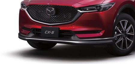 Mazda Accessories Pack Suvs 6