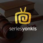 """El creador de SeriesYonkis responsabiliza a los usuarios de la web en el juicio: """"yo solo era el programador"""""""