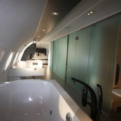 Foto 1 de 7 de la galería airplane-suite en Trendencias