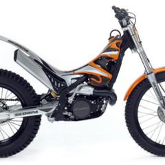 gama-scorpa-2010