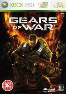 [Extra Review] Gears Of War