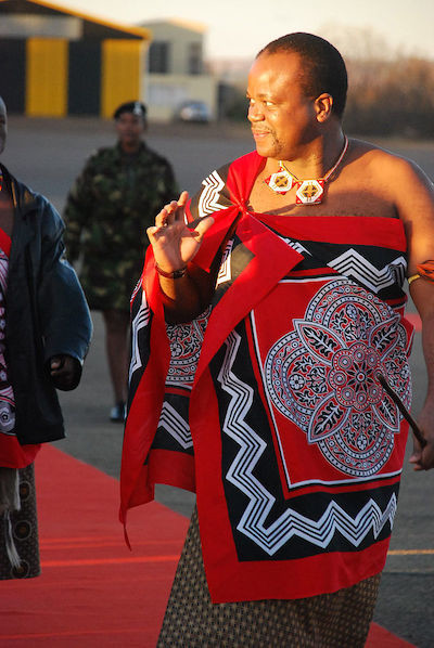 800px Mswati Iii King Of Swaziland