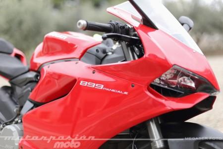 Ducati 899 Panigale Megaserfoto033