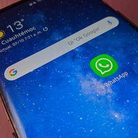WhatsApp ya está probando por fin los stickers animados en su versión beta