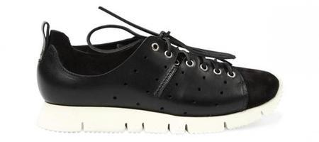 Sneakers Buttero