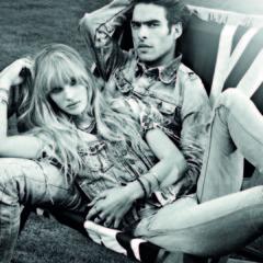 Foto 3 de 5 de la galería pepe-jeans-primavera-verano-2011 en Trendencias