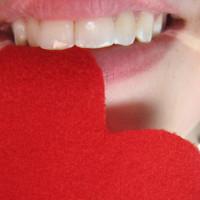 Si tu lesión no mejora, revisa tu boca