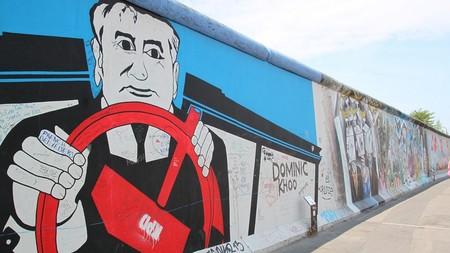 Berlin Wall 263586 960 720