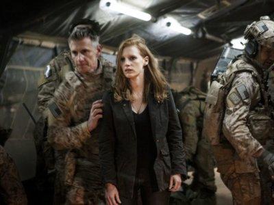 The Division: Jessica Chastain y Jake Gyllenhaal protagonizarán la película