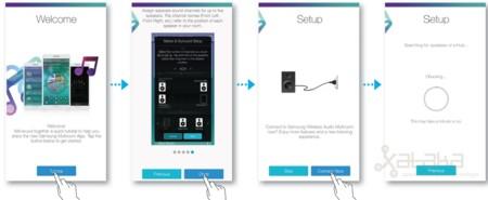 Instalacion App Copiar