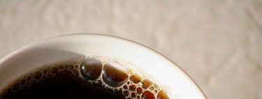 Por qué la cafeína reduce la fertilidad femenina